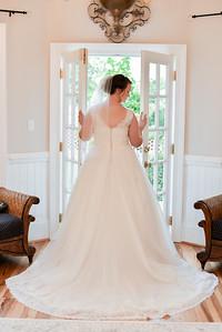 Bridal -36