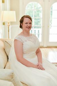 Bridal -10