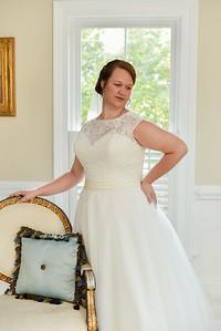 Bridal -31