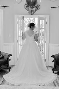 Bridal -37