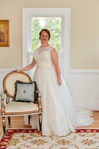 Bridal -28