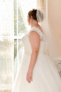 Bridal -11