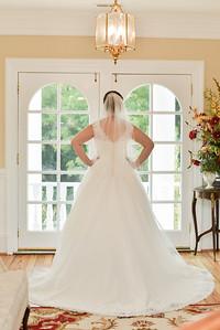 Bridal -1