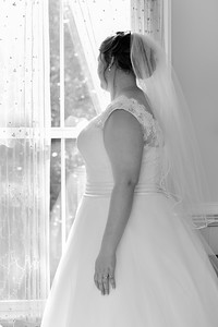 Bridal -12