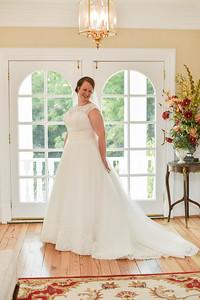 Bridal -7
