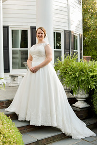 Bridal -39