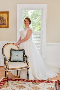 Bridal -27