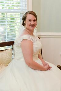 Bridal -19