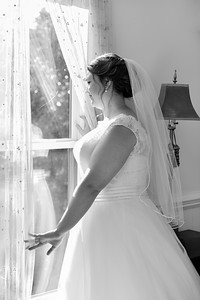 Bridal -15