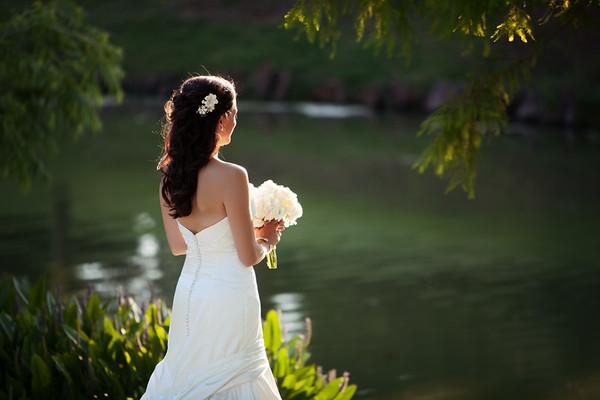 Jaclyn R. Bridal