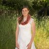 9_20140531_jolley_JenniferGrigg2014_JEN4933