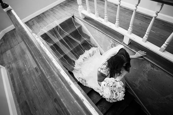 Katie Arledge Bridals 20150727