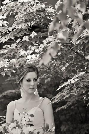 Katie (7)