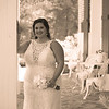 Kayla Meaux021_
