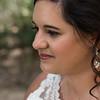 Kayla Meaux175_