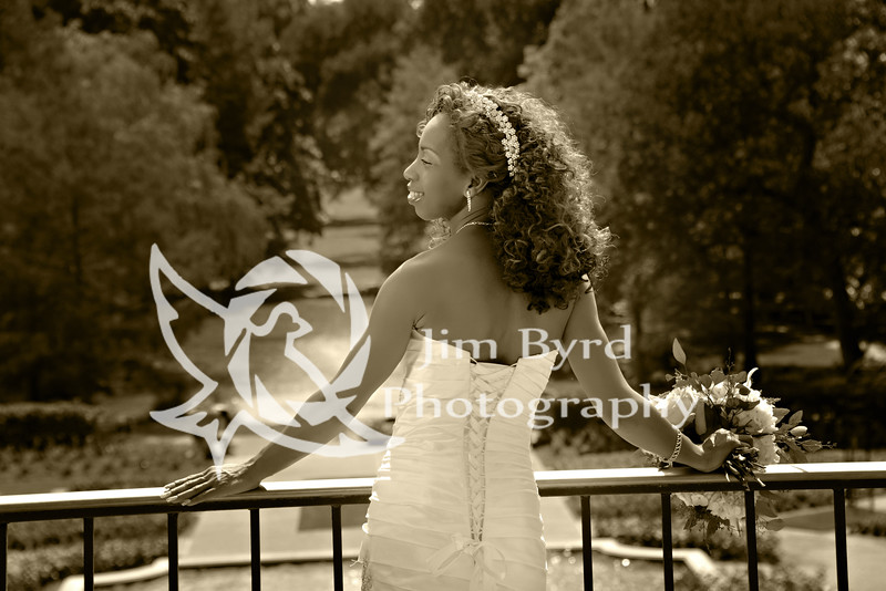 Lisa Young bridals