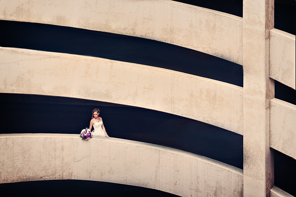 Madison's Bridal