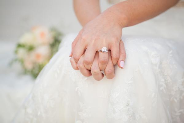 Michelle Wright Bridals 20140410