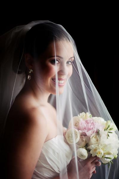 Miranda W. Bridal