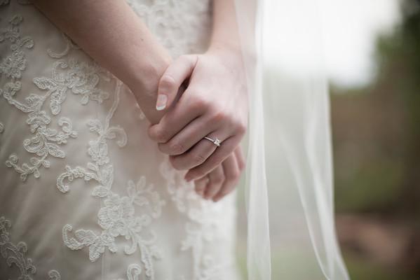 Rebecca Waisner Bridals 20141005