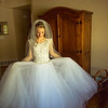 0002_Sears_Brown_Bridal__JEN1299_Jennifer Grigg