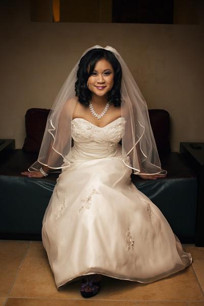 Soi's Bridals