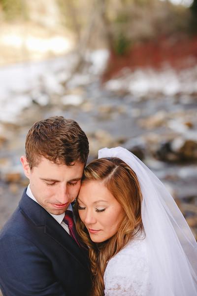 Bridals-219