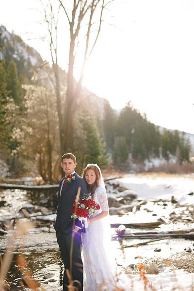 Bridals-171