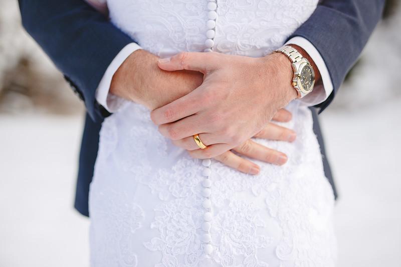 Bridals-347
