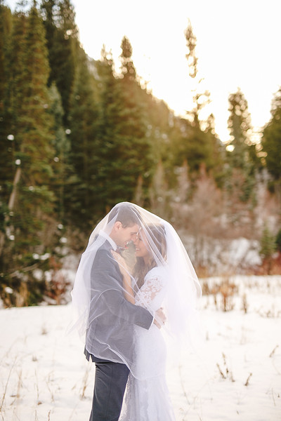 Bridals-127