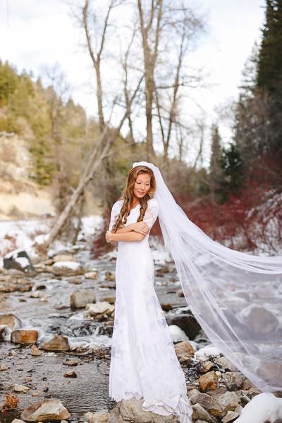 Bridals-319