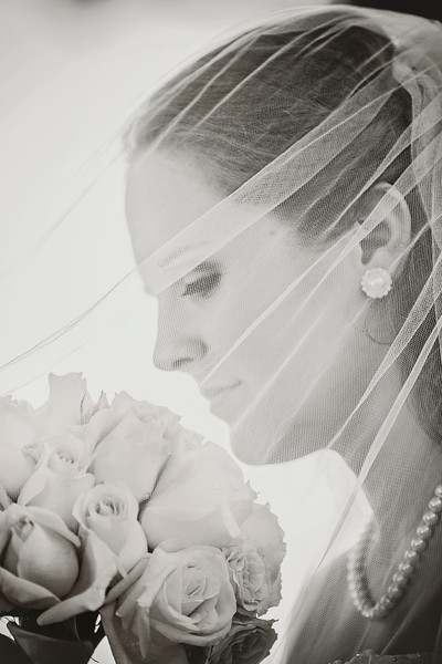 Stephanie Weeks