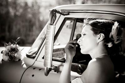 ©CJS15_alicia_bridals_uintas_B&W_04