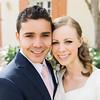 Ashley & Diego Bridals | Utah Wedding Photographer