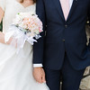 Ashley & Diego Formals | Utah Wedding Photographer