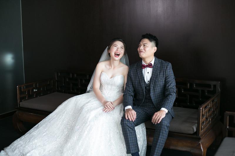愛瑞思新娘秘書,ARIESY新秘,迎娶新娘造型,韓系新娘髮型,白紗新娘造型