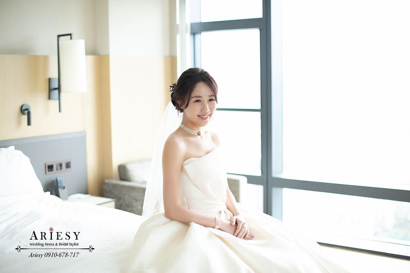 萬豪婚禮,戶外婚禮,萬豪證婚,新娘秘書,台北新秘,新秘推薦,婚攝英聖