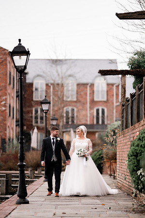 Fire and Ice - G & D wedding_10