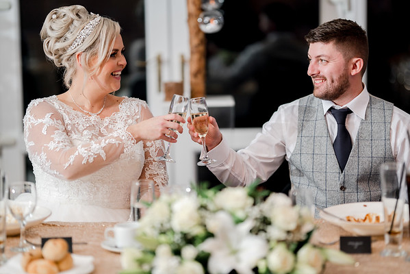 Fire and Ice - G & D wedding_17