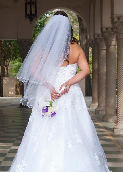020114 rojas bridals-165