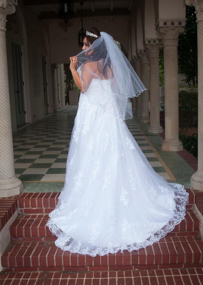 020114 rojas bridals-154