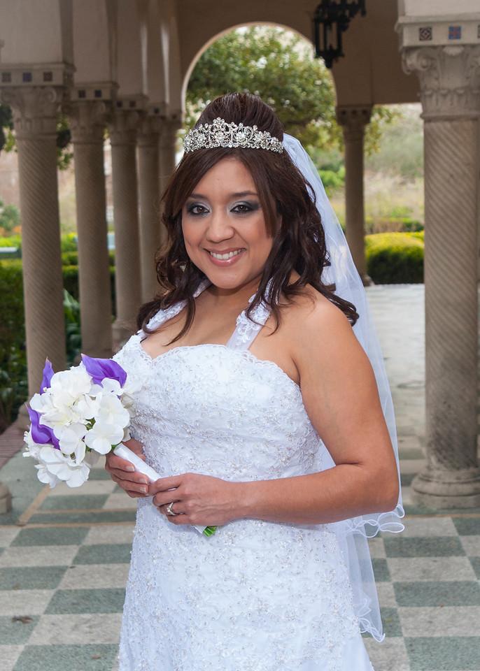 020114 rojas bridals-79