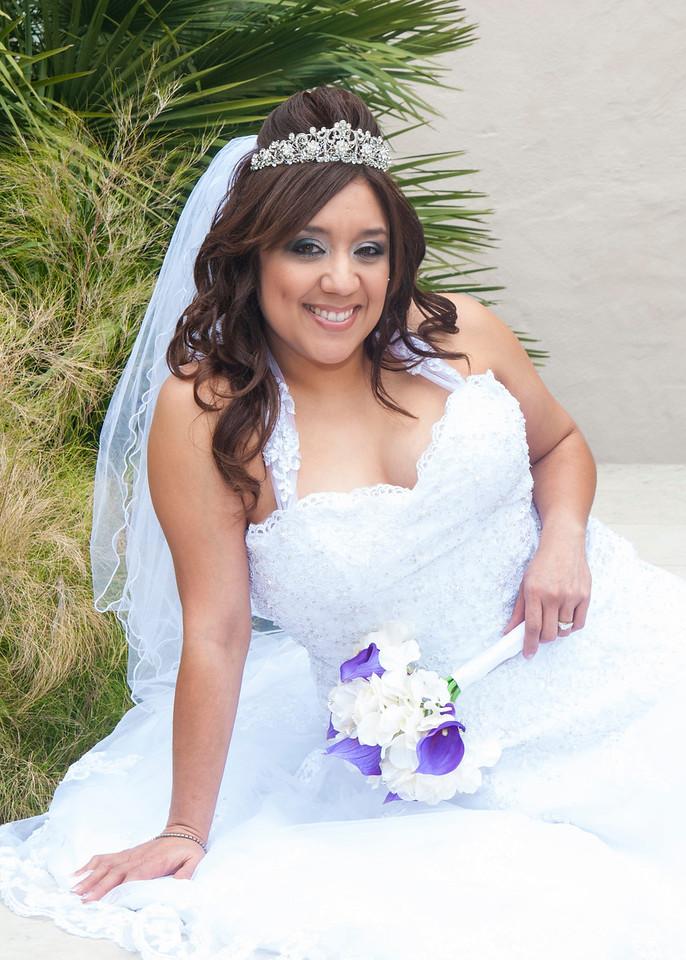 020114 rojas bridals-139