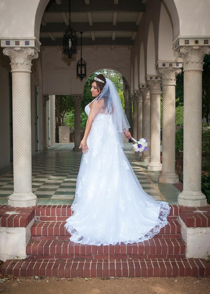 020114 rojas bridals-160