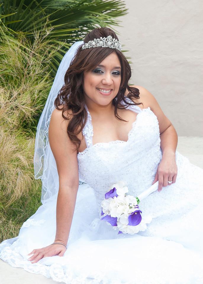 020114 rojas bridals-140