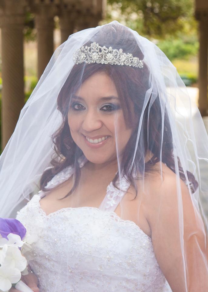 020114 rojas bridals-83