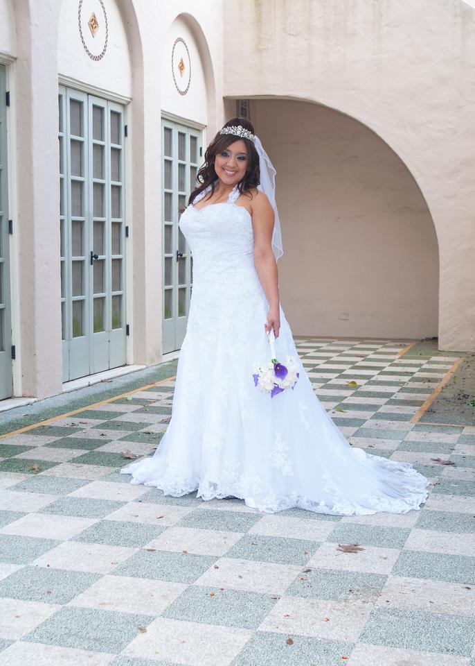 020114 rojas bridals-90