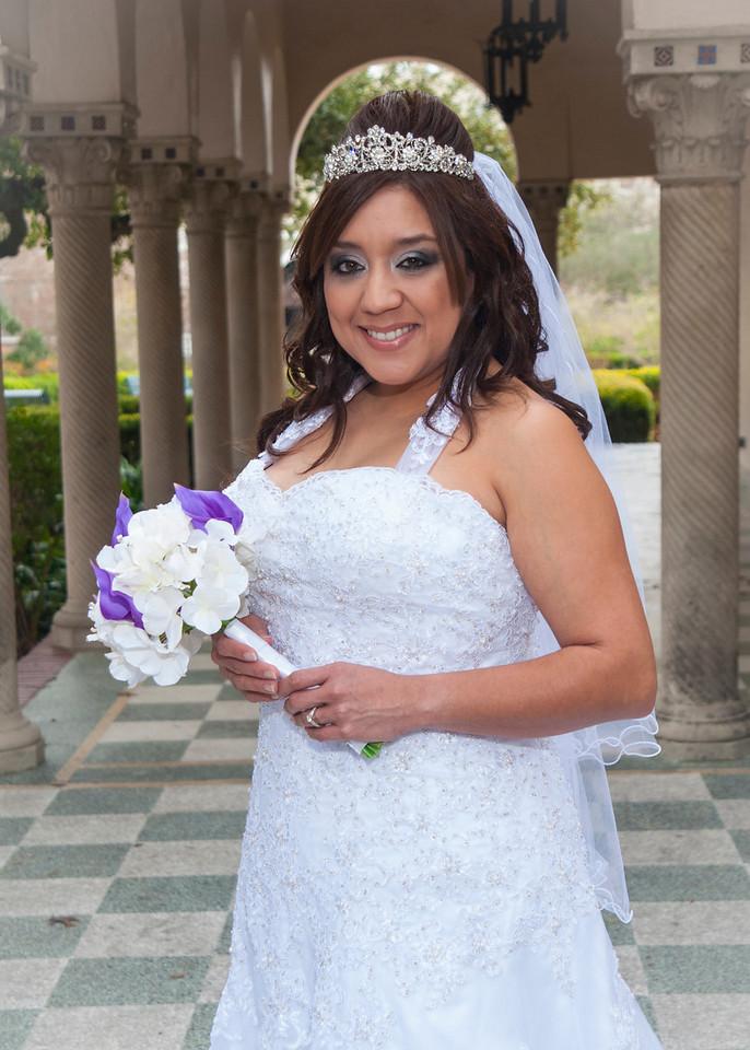 020114 rojas bridals-78