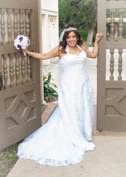 020114 rojas bridals-107-2