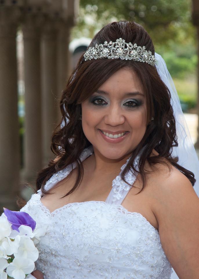 020114 rojas bridals-82